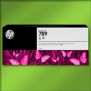 http://www.printheadoriginal.com/12-500-thickbox/hp-789-latex-ink-for-designjet-l25500-775ml-magenta-ch617a.jpg