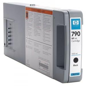 http://www.printheadoriginal.com/14-56-thickbox/hp-790-ink-for-designjet-9000s-1000ml-black-cb271a.jpg