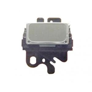 http://www.printheadoriginal.com/240-317-thickbox/epson-dx2-solvent-colour-f055000.jpg