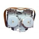 Roland PC60 print head - 22805218ES