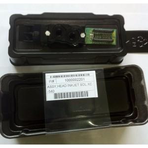http://www.printheadoriginal.com/243-650-thickbox/epson-dx4-solvent-1000002201.jpg