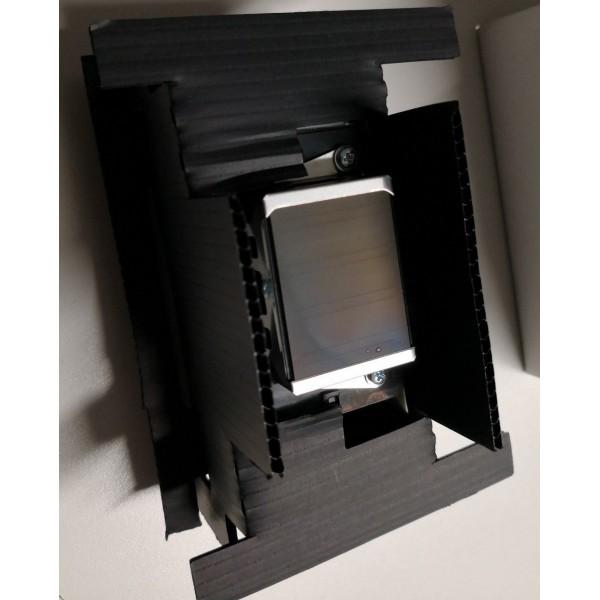 Original Epson 4800 / 7800 / 9400 / 9800 DX5 Print head F160000