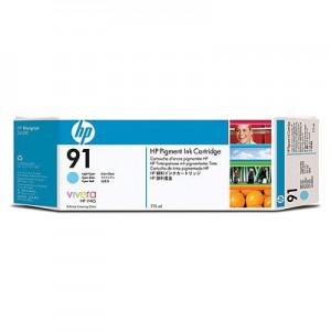 http://www.printheadoriginal.com/26-70-thickbox/hewlett-packard-hp-c9470a-hp-91-inkjet-cartridge-.jpg