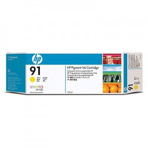 http://www.printheadoriginal.com/29-73-thickbox/hewlett-packard-hp-c9469a-hp-91-inkjet-cartridge-.jpg