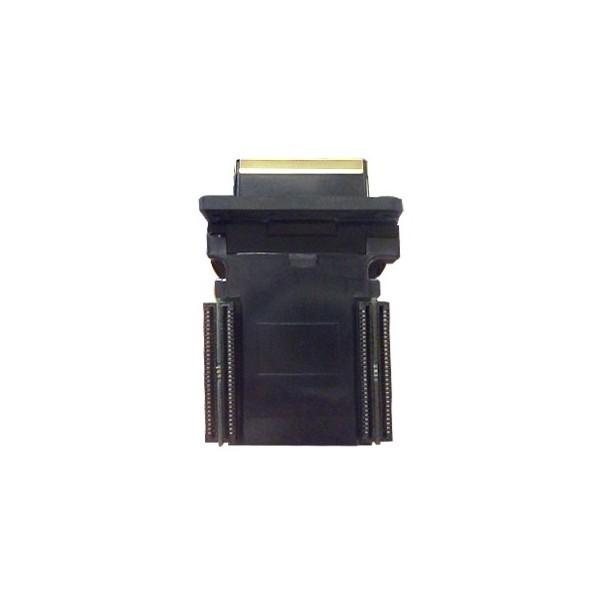 VS Series DX6 Printhead - 6701409010 - PRINTHEADORIGINAL Epson, Mimaki,Spectra, Xaar, Mutoh ...
