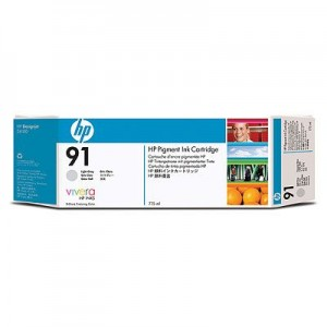 http://www.printheadoriginal.com/30-74-thickbox/hewlett-packard-hp-c9466a-hp-91-inkjet-cartridge-.jpg