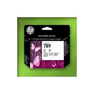 http://www.printheadoriginal.com/309-504-thickbox/genuine-hp-789-designjet-latex-ink-printhead-magenta-lt-magenta-2850-ch614a.jpg