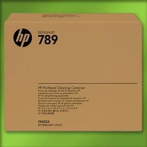 http://www.printheadoriginal.com/313-508-thickbox/genuine-hp-789-designjet-printhead-cleaning-container-2850-ch622a.jpg