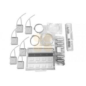 http://www.printheadoriginal.com/315-510-thickbox/seiko-64s-100s-cleaning-kit.jpg