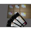 Seiko ColorPainter H-104s/H-74s 1.5ltr Black