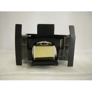Original Epson 4800/7800/9800 DX5 Printhead / F160000/F160010 Brand