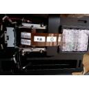 Brand New JFX200-2513 Head for Maintenance Assy (incl. Heater) - M017004