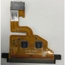 Original Spectra S-class Se-128 AA Printhead